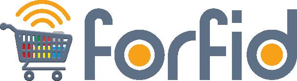 logo40px.png (16 KB)