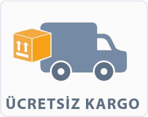 ucretsiz-kargo40px.png (9 KB)