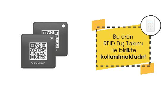 rfid-tag-140px.png (35 KB)