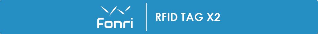 rfid-tag-240px.png (6 KB)
