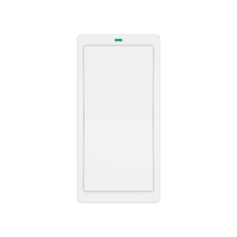 Mini+Remote+-+Front.png (61 KB)