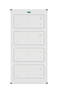 Mini+Remote+01.png (20 KB)