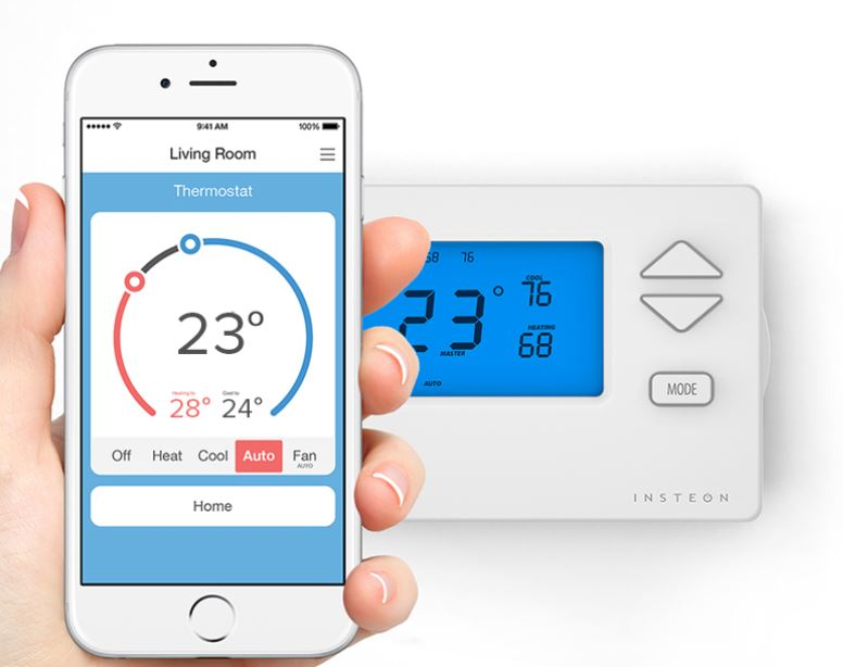 termostat-2.png (47 KB)