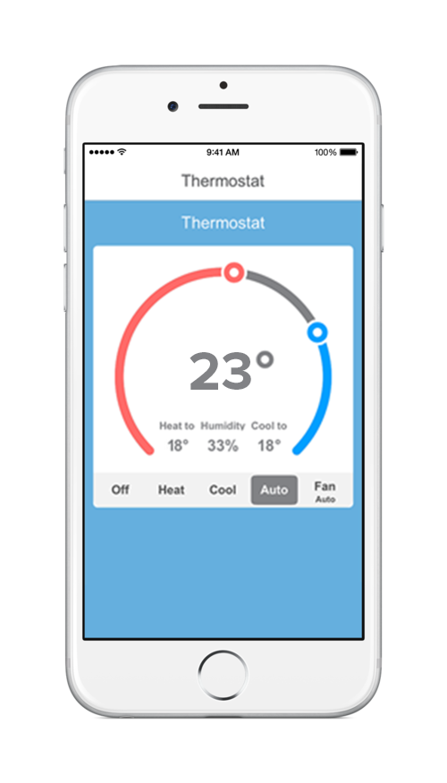 termostat.png (102 KB)