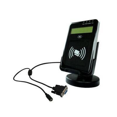 ACR 122 L NFC Reader
