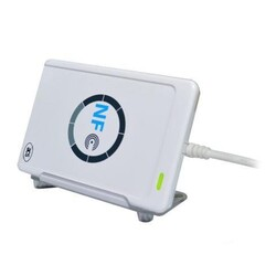ACS - ACR 122 U NFC Reader