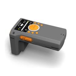ATID - ATID AT-288 UHF RFID El Terminali