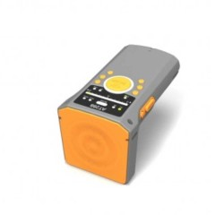 ATID AT-288 UHF RFID El Terminali - Thumbnail