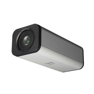 CANON WB-H710F Balık Gözü Kamera