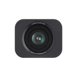CANON WB-H710F Balık Gözü Kamera - Thumbnail