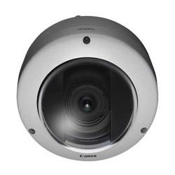 CANON WB-H630VE Dome Kamera - Thumbnail