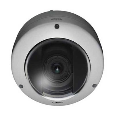 CANON WB-H630VE Dome Kamera