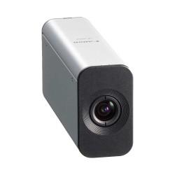 CANON WB-S900F İç Ortam Kamera - Thumbnail