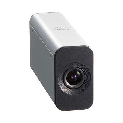 CANON WB-S900F İç Ortam Kamera