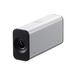 CANON - CANON WB-S900F İç Ortam Kamera