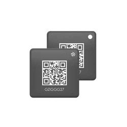 FONRI - FONRİ DRFT01A RFID TAG X2