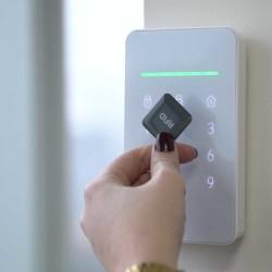 FONRİ DRFT01A RFID TAG X2 - Thumbnail
