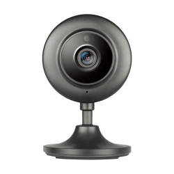 FONRI - Fonri İç Ortam IP Kamera