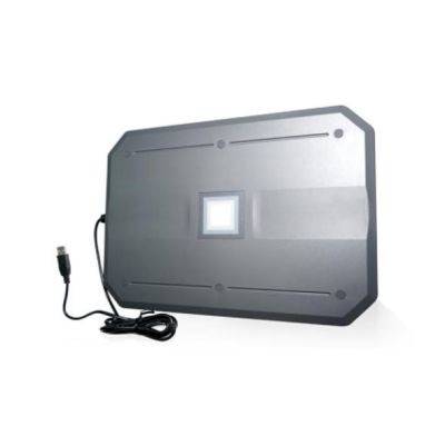 AMP-800 Tray UHF RFID Okuyucu