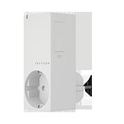 Insteon Aydınlatma Paketi - Thumbnail