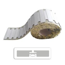 Ankaref - IRON MARC UHF Pasif Metal Yüzey Etiketi