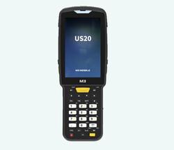 M3 Mobile - M3 Mobile S20W0C-Q2CWEE-HF Barkod / NFC Okuyucu El Terminali