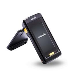 Nordic ID - Medea UHF RFID Cross Dipole