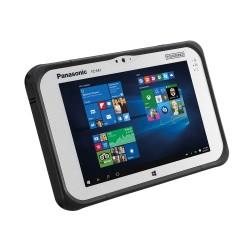 PANASONIC - PANASONİC FZM1 UHF RFID Tablet