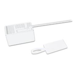 Ankaref - RFID Kuyum Etiketi