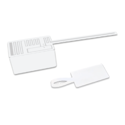 RFID Kuyum Etiketi - Thumbnail