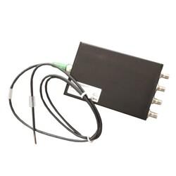 KATHREIN - RRUI4 RFID Reader