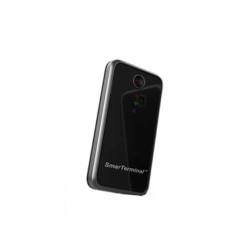 SMART R-400 USB Bluetooth Reader - Thumbnail