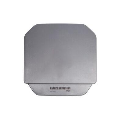 WIRA 70 RFID Anten